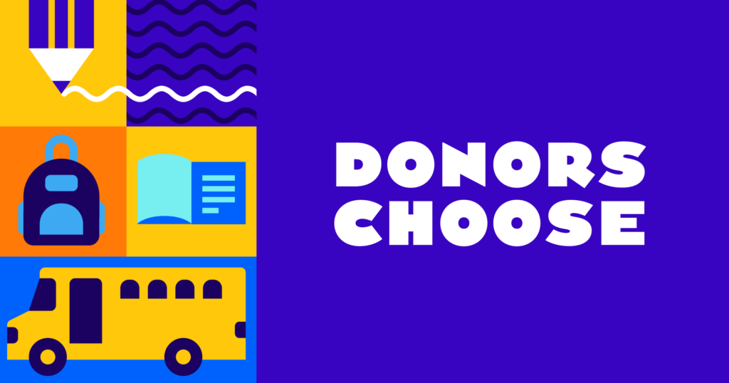 This image has an empty alt attribute; its file name is donorschoose_org_social_1200x630-1024x538.png